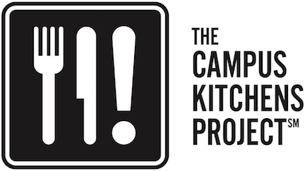 logo for campus kitchen