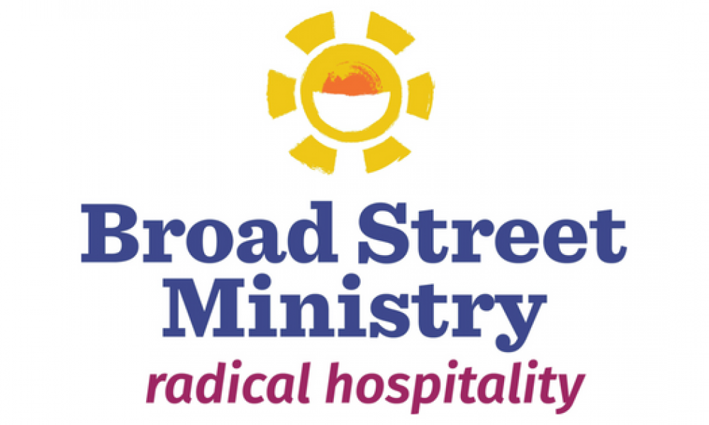 Broad Street Ministry | Claneil
